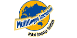 Logo von Multilingua International GbR